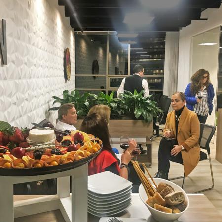 Inauguración oficina nov 2019_1
