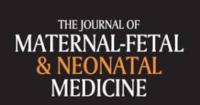 img_Journal_fetal_neonate