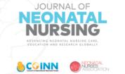 img_journal_neonatology__nursing