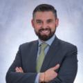 DR. JUAN CAMILO MÁRQUEZ