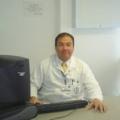 DR. JUAN CARLOS PÉREZ