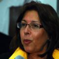 DRA. YOLANDA CIFUENTES